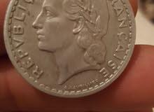 5frances 1947