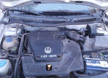 Volkswagen E-Golf car is available for sale, the car is in Used condition