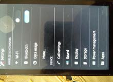 xperia s wifi does not turn on and restart problem in software