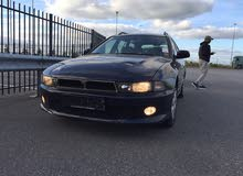 Best price! Mitsubishi Galant 1998 for sale