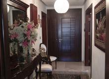 rooms  apartment for sale in Amman city Um Uthaiena