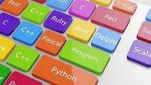 تعلم لغات البرمجة ( HTML ) / اكاديمية بيت الشرق