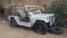 Older than 1970 Used Jeep Other for sale