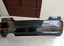 bmw E60 Spear Part