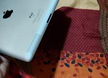 Ipad2 apple