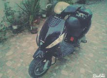 Used Piaggio available for sale