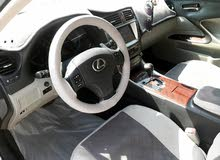 Automatic Lexus 2006 for sale - Used - Buraimi city