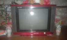 تلفزيون ماستر نظيف للبيع السعر 50 الف فقط
