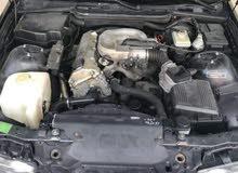 1997 BMW 318 for sale in Sabratha