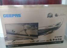 40 INCH LED TV FOR SALE