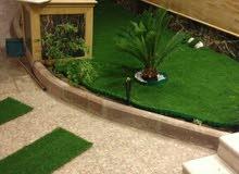 مهندس أبو رضا تنسيق الحدائق