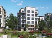 apartment of 178 sqm for sale