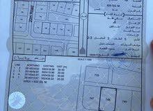 فرصه للجادين / الهرم /4 في مقدمة المخطط ثاني صفه على شارع مرصوف