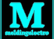 meldingelectro.com