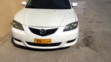 Used condition Mazda 2 2006 with 0 km mileage