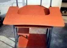 Tables - Chairs - End Tables  for sale in Tripoli