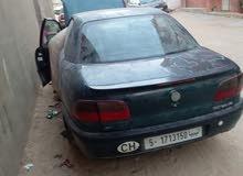 1996 Opel Omega for sale in Tripoli