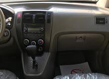Used Hyundai Tucson in Amman