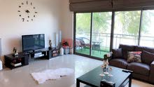 Fully Furnished Beautiful & Spacious 2 Bedroom Flat for RENT in AMWAJ - : 66388216
