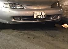 1996 Hyundai Avante for sale in Amman