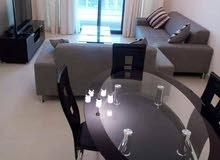 شقة مفروشة للإيجار في الحد-Furnished Apartment for rent in Al Hidd