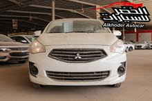 Mitsubishi Other car for sale 2018 in Buraidah city