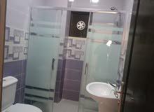 apartment is available for sale - Abu Alanda