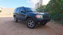 Jeep Other car is available for sale, the car is in Used condition