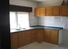 Third Floor  apartment for sale with 3 rooms - Irbid city Al Hay Al Sharqy