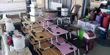 طاولات لاب توب