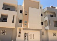 Apartment for sale in Tripoli city Hai Alsslam