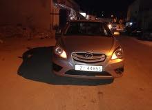 Hyundai  2010 for sale in Amman