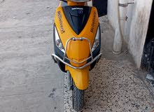 motorbike made in 2019 for sale