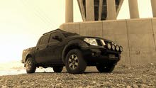 Available for sale! 10,000 - 19,999 km mileage Nissan Frontier 2012