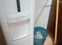 كولر ماء