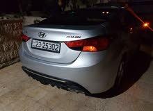 Available for sale! 50,000 - 59,999 km mileage Hyundai Avante 2011