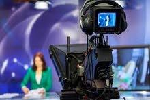 افتتاح التقديم لدورة التدريب والتأهيل الاعلامي