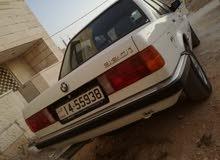 BMW 320 للبيع