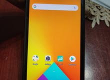 Used Tablet for sale  Doogee
