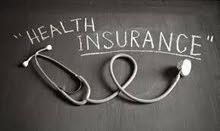 تامين صحي insurance
