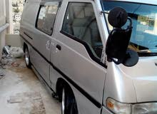 Other Hyundai H100 for sale