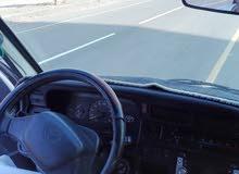 Toyota Allion 2004 For Sale