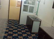 excellent finishing apartment for rent in Buraimi city - Al Buraimi