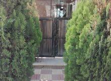 Al Hashmi Al Shamali neighborhood Amman city - 173 sqm apartment for sale