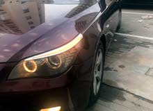 Best price! BMW 523 2009 for sale