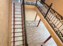 Brand new Villa for rent in Al Dhahirah Ibri