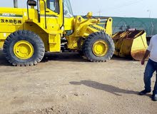 Bulldozer for sale at a cheap price