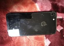 iphone 7 g256 بجلاتبنو بدون كرتونة