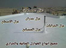 مش اي حد يقولك اعزلك
