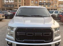 Best price! Ford Other 2015 for sale